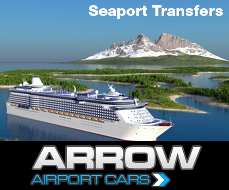 London Airport transfers by Arrow Airport Cars,Heathrow Gatwick transfers,Oxford car transfers,Southampton